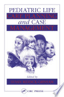 Pediatric Life Care Planning and Case Management Book