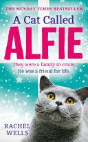 Pdf A Cat Called Alfie Telecharger
