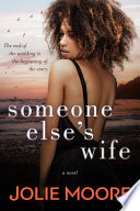 Someone Else s Wife Book PDF