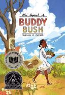 The Legend of Buddy Bush Pdf/ePub eBook