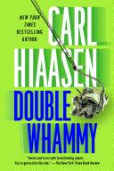 Double Whammy Pdf/ePub eBook