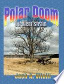 Polar Doom Virulent Strain