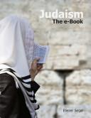 Judaism: The E-Book - Seite 303