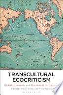 Transcultural Ecocriticism