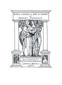 Pippa Passes