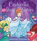 Cinderella and Her Very Bossy Sisters Book PDF