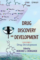 Drug Discovery and Development  Drug Development