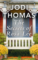 The Secrets of Rosa Lee Pdf