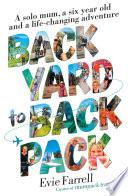 Backyard to Backpack