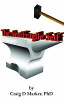 The AntiFragile Self
