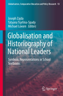 Globalisation and Historiography of National Leaders