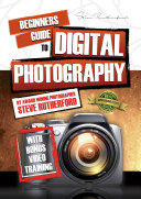 Beginners Guide to Digital Photography Part 1