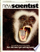 May 5, 1983