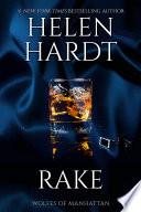 Rake Book PDF