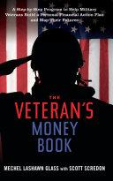 The Veteran's Money Book [Pdf/ePub] eBook