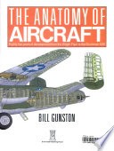 The anatomy of aircraft