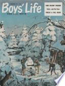Dec 1953