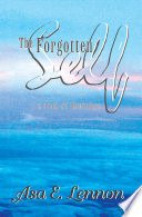 The Forgotten Self Book