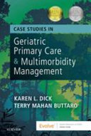 Case Studies In Geriatric Primary Care And Multimorbidity Management Book PDF