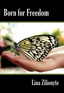 Born for Freedom