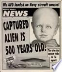 Apr 28, 1992