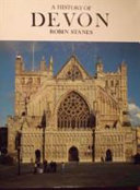 A History of Devon