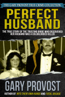 Perfect Husband Book