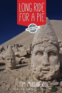 Long Ride for a Pie