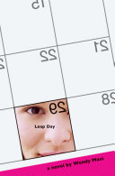 Leap Day Pdf