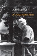 A Common Faith