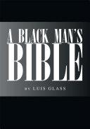 A Black Man's Bible [Pdf/ePub] eBook