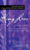 King Lear [Pdf/ePub] eBook