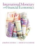 International Monetary   Financial Economics