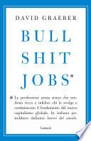 Bullshit Jobs Edizione Italiana