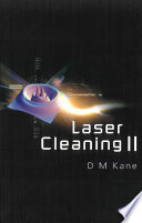 Laser Cleaning Ii Book PDF