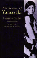 The House of Yamazaki Book PDF