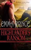Highlander S Ransom