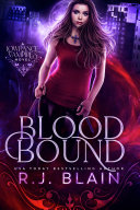 Blood Bound ebook