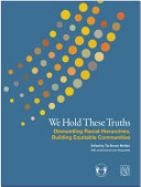 We Hold These Truths Book