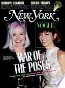 Apr 27, 1992