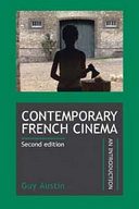 Contemporary French Cinema  2nd Edition