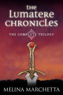 Pdf The Lumatere Chronicles Telecharger