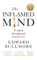 The Inflamed Mind ebook