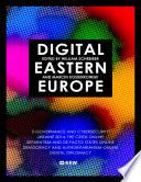 Digital Eastern Europe
