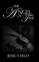 The Angel of Time ebook