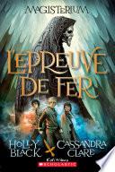 City Of Heavenly Fire Pdf [Pdf/ePub] eBook