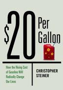 20 Per Gallon