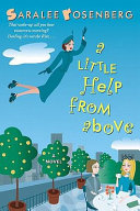 A Little Help from Above [Pdf/ePub] eBook