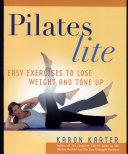 Pilates Lite
