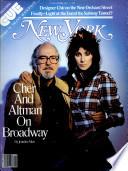 Feb 1, 1982